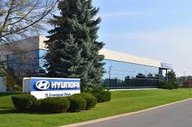 hyundai motor company wikiwand