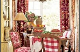 Coupon For Country Curtains Country Curtains Coupon Eyelet Curtain Curtain Ideas