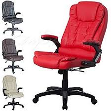 office chair amazon black friday best 25 red office chair ideas on pinterest red tongue