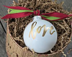 handmade ornament ornaments custom ornament