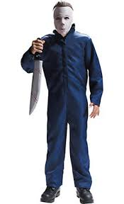 michael myers costume michael myers costumes masks party city