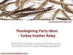 Thanksgiving Relay Thanksgiving Ideas Turkey Feather Relay 1 638 Jpg Cb 1447838875