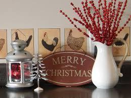 ceramic kitchen decor kitchen decor design ideas