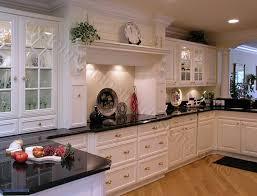 Kitchen Cabinets In Michigan Kitchen Cabinets Michigan Kitchen Decoration