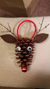 25 reindeer craft ideas xmas crafts