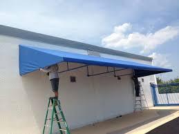Awnings Fort Lauderdale Yahan Inc Shutters Broward U0026 Protecion Contra Huracanes Miami Weston