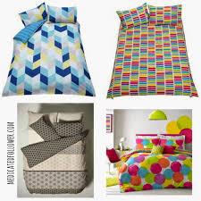 Argos Bed Sets Mesmerizing Argos Bedding Sets 41 For Unique Duvet Covers