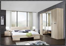 otto komplett schlafzimmer wohndesign 2017 unglaublich fabelhafte dekoration lieblich