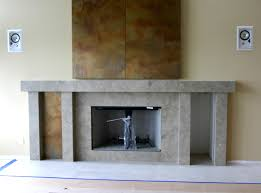 fireplaces u2013 homchick stoneworks inc