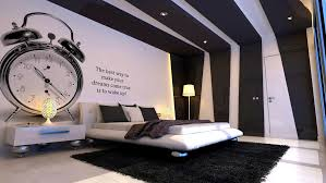 Really Cool Bedroom Ideas For Adults Bedroom Good Looking Cool Bedroom Ideas For Kids Room Girls