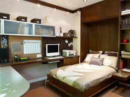 Small Bedroom Designs HGTV - Ideas for a small bedroom