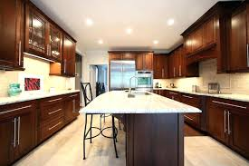 cabinet refinishing northern va kitchen cabinets fairfax va roing kitchen cabinet refinishing