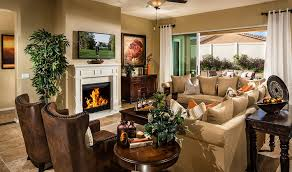 Serranos Furniture Dinuba Ca by California Ca 55 Active Living Retirement Community Directory