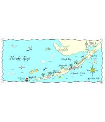 world map with country names for kids stickers make your own