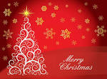 Merry Christmas Greetings, Cards and Saying 2014