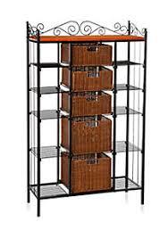 Bookcase Furniture Bookcases U0026 Shelves Belk