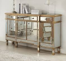 furniture mirrored nightstand cheap to added some detail to your