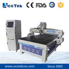 Cnc Woodworking Machines South Africa by Online Buy Wholesale Cnc Vacuum Table From China Cnc Vacuum Table