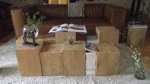 bout de canap bois advisable table bout de canape photographs christianlouboutin