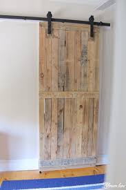 17 creative and functional diy pallet furniture ideas style
