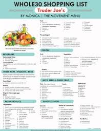 whole30 shopping list click here to print download u003e u003e http