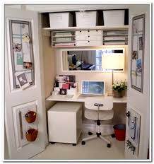 Small home office storage ideas of worthy home office storage