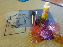 craft ideas for muslim kids muslim learning garden page 3