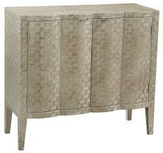 laundry room storage ideas diy best home furniture decoration