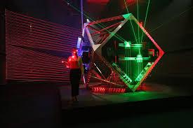 laser light show miami miami planetarium light show americanwarmoms org