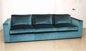 grey velvet tufted sofa luxury navy blue sofa cover fresh sofa furnitures sofa furnitures