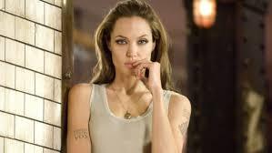 Jolie Chance Do 2017 Jpg All Of Angelina Jolie U0027s Wild Tattoos Explained