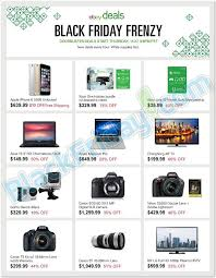 amazon and new egg black friday and cyber monday 141 best cyber monday images on pinterest cyber monday mondays
