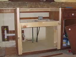 Kitchen Sink Base Cabinet Size by Sink Base Cabinet Sizes Kitchen Room Corner Sink Base Cabinet