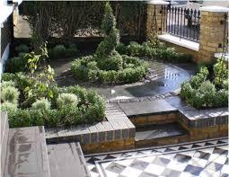 front garden design linsey evans garden design victorian front garden london