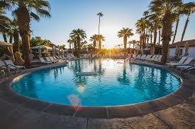 coachella weekend 1 packages hotel u0026 travel packages