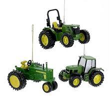 2009 john deere x748 4x4 garden tractor 1817 hours tag 4506