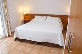 chambres d hotes cadaques hotel vehí cadaqués