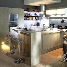 jeux de simulation de cuisine simulation cuisine affordable simulation cuisine d brico depot with