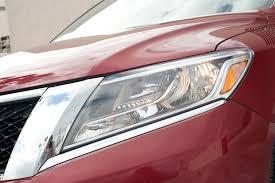 nissan pathfinder hybrid price 2014 nissan pathfinder hybrid headlight photo 64557721