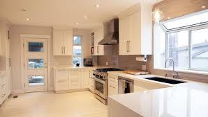 kitchen cabinets burnaby bar cabinet