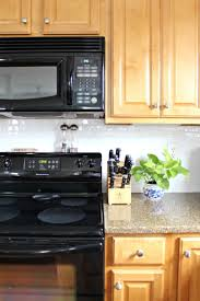 self adhesive backsplash tiles hgtv kitchen self adhesive backsplash tiles hgtv peel and stick for