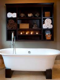 Balinese Bathroom Design Ideas Renovations  Photos - Balinese bathroom design