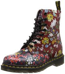 buy boots worldwide shipping dr martens clearance store dr martens dr martens s pascal