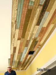Wood Beadboard - woodhaven beadboard beadboard ceiling panels basement beadboard