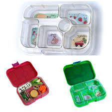 step through the magic door with yumbox edspire