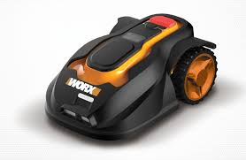 robotic lawn mower buy a lawn mower online