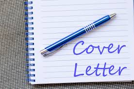 5 phrases to close your cover letter land the