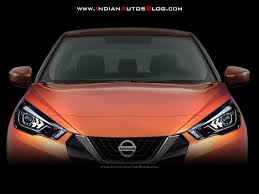 nissan micra xv petrol 2017 nissan micra x shift gets launched in india