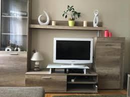 komplettes wohnzimmer komplettes wohnzimmer zu verkaufen in leipzig nordwest ebay