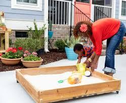 Diy Backyard Patio Ideas by 132 Best Backyard Ideas Images On Pinterest Backyard Ideas